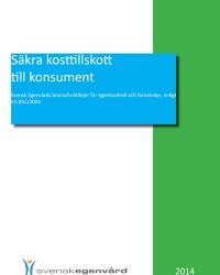 https://www.svenskegenvard.se/content/uploads/2015/12/sakra-kosttillskott-2014framsida-hemsida-200x250.jpg