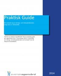 https://www.svenskegenvard.se/content/uploads/2015/12/sepraktisk-guide-framsida-2014-200x250.jpg