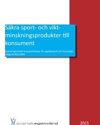 https://www.svenskegenvard.se/content/uploads/2015/12/spvhemsidan-2015-1-200x250.jpg