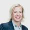 Katarina Ladenfors, advokatfirman MarLaw