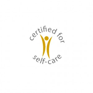certified-for-selfcare_-_