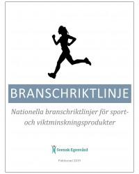 http://www.svenskegenvard.se/content/uploads/2019/09/framsidabr-sport-viktminskning-2019-200x250.jpg